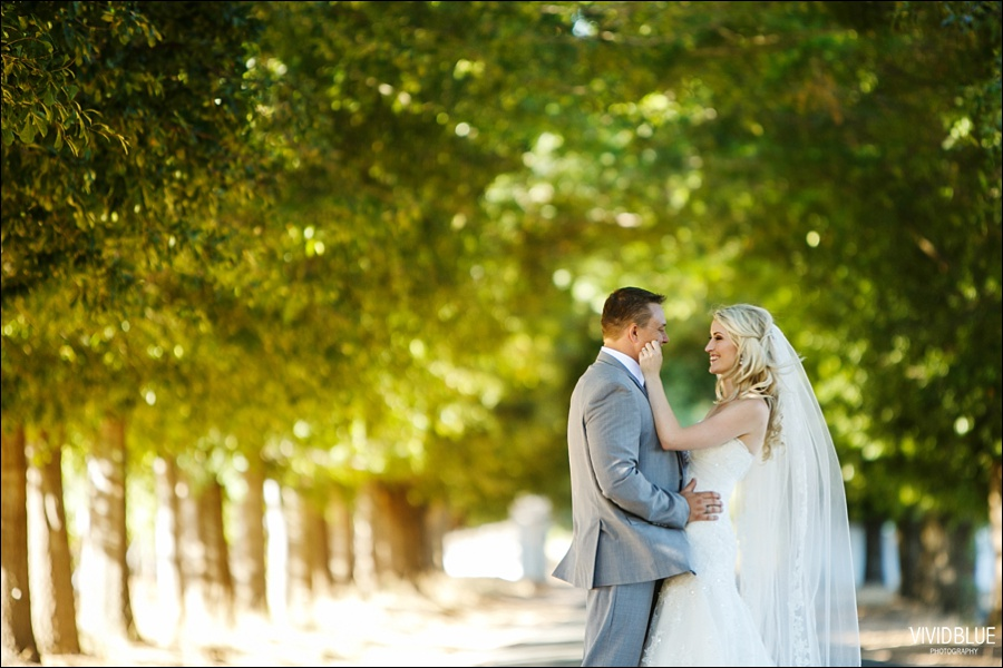 VividBlue-phil-erin-wedding-backberg-south-africa042