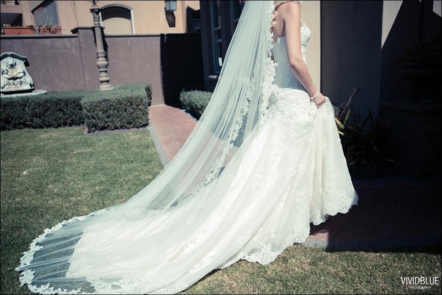 VividBlue-phil-erin-wedding-backberg-south-africa049