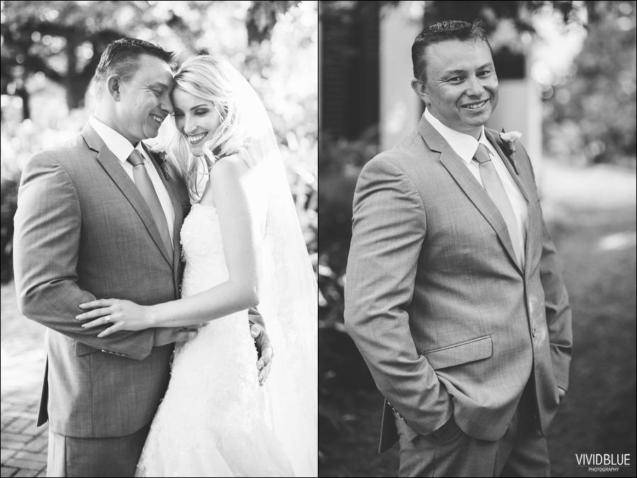 VividBlue-phil-erin-wedding-backberg-south-africa055