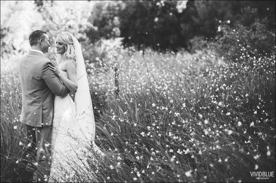 VividBlue-phil-erin-wedding-backberg-south-africa056