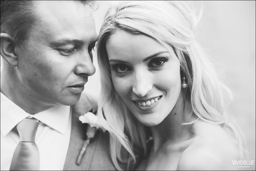 VividBlue-phil-erin-wedding-backberg-south-africa060