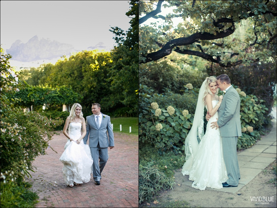 VividBlue-phil-erin-wedding-backberg-south-africa061