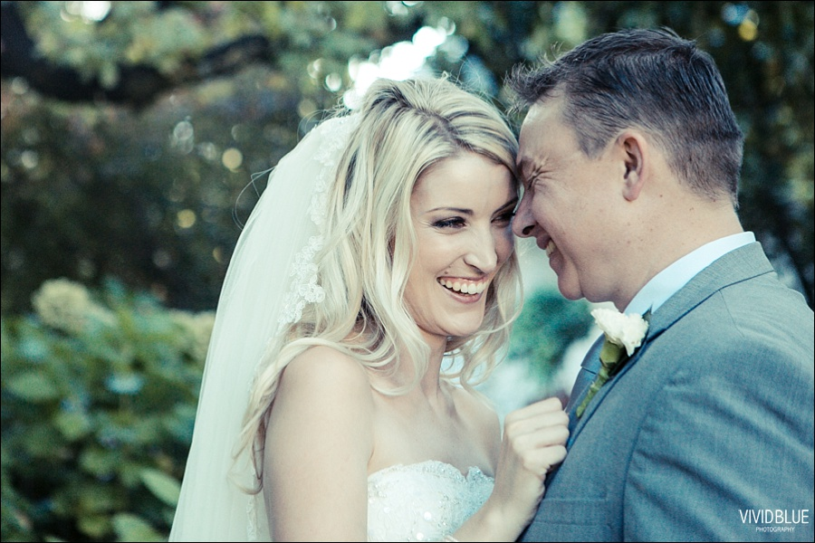 VividBlue-phil-erin-wedding-backberg-south-africa067