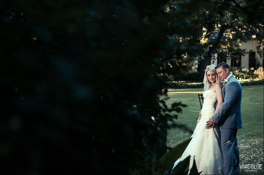 VividBlue-phil-erin-wedding-backberg-south-africa070