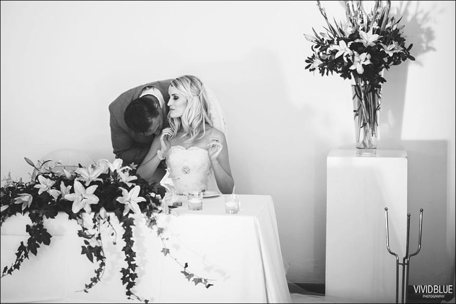 VividBlue-phil-erin-wedding-backberg-south-africa077