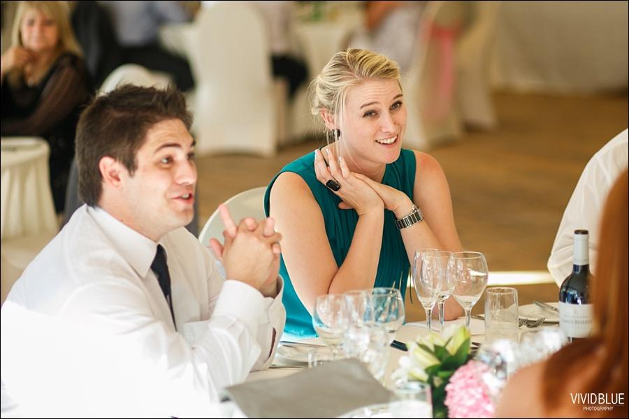 VividBlue-phil-erin-wedding-backberg-south-africa078