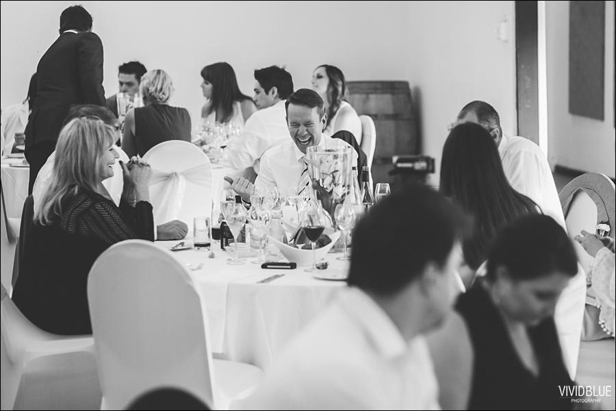 VividBlue-phil-erin-wedding-backberg-south-africa084
