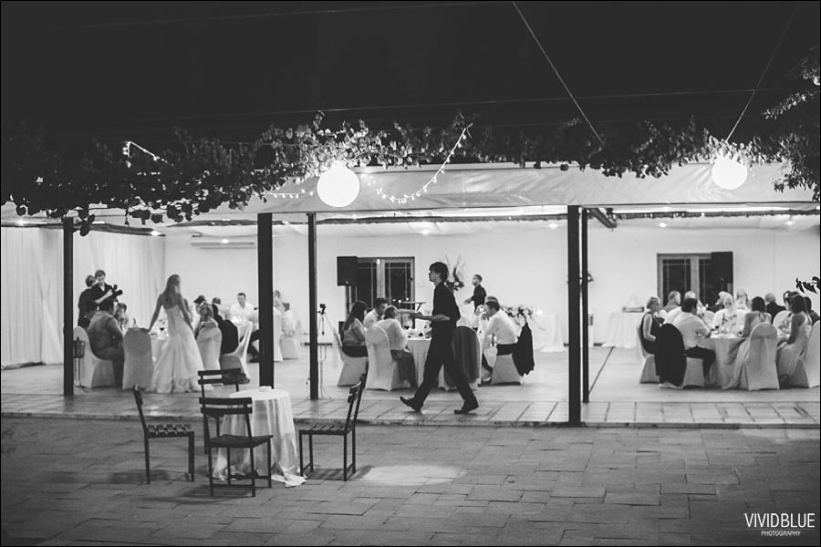 VividBlue-phil-erin-wedding-backberg-south-africa086