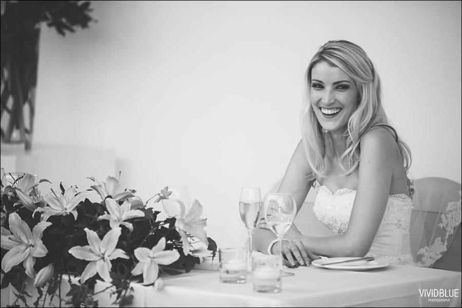 VividBlue-phil-erin-wedding-backberg-south-africa088
