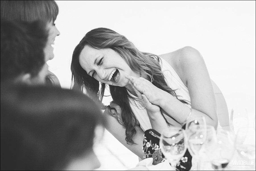 VividBlue-phil-erin-wedding-backberg-south-africa089