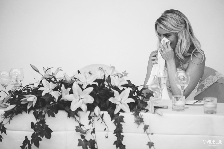 VividBlue-phil-erin-wedding-backberg-south-africa090