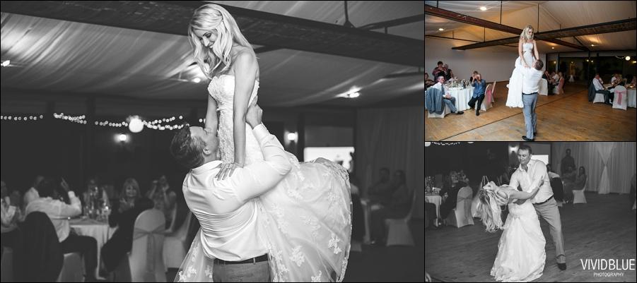 VividBlue-phil-erin-wedding-backberg-south-africa092