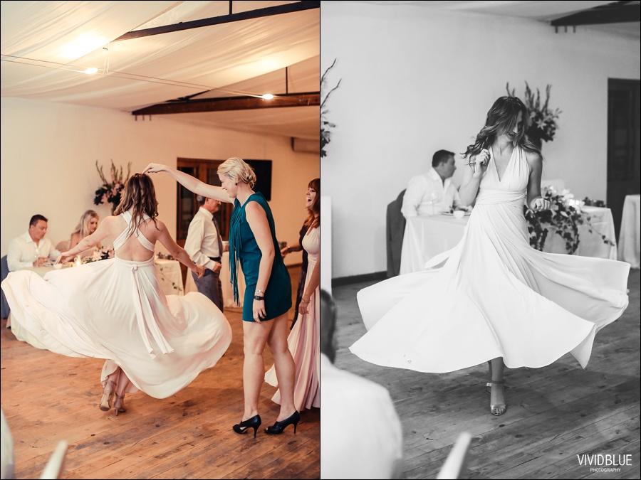 VividBlue-phil-erin-wedding-backberg-south-africa093