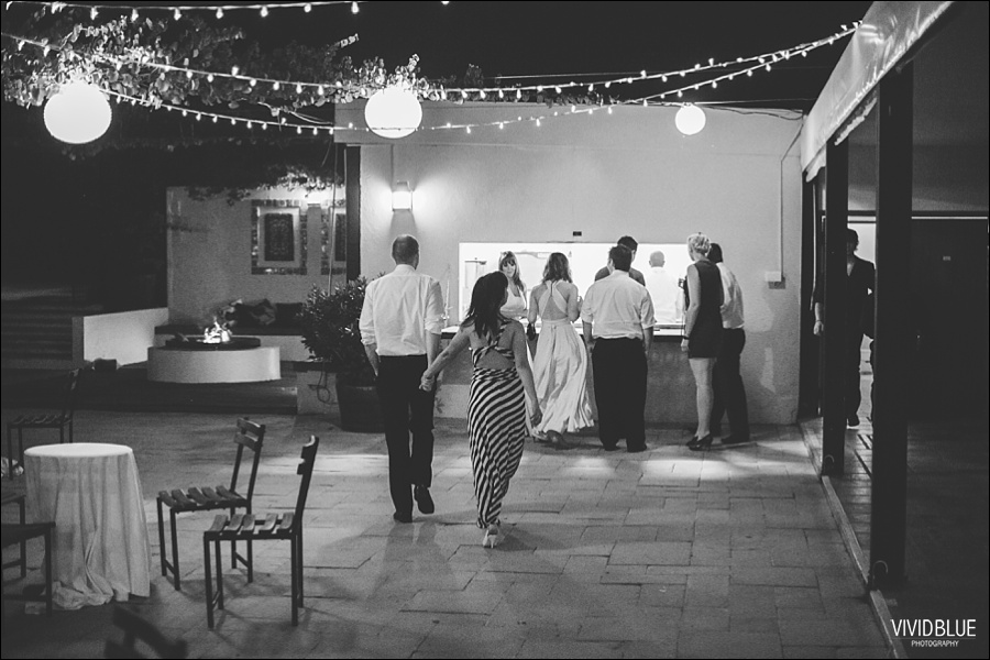 VividBlue-phil-erin-wedding-backberg-south-africa094