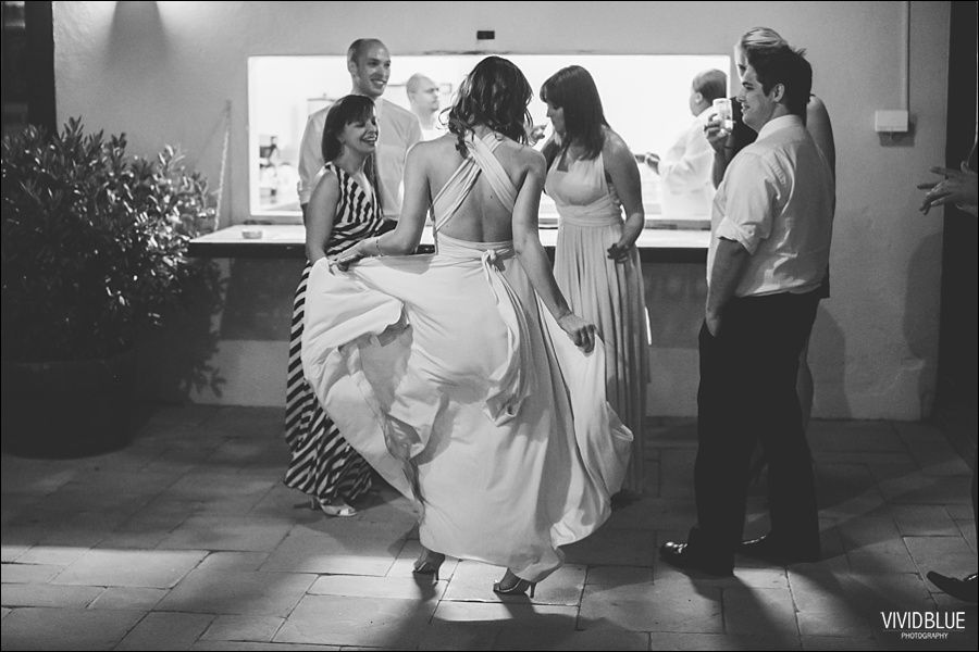VividBlue-phil-erin-wedding-backberg-south-africa096