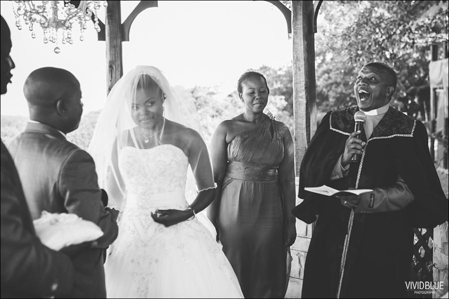 Mobs & Pinky - Wedding - Inkwenkewzi, Eastern Cape