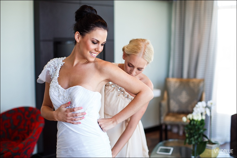 VividBlue-louis-christa-wedding-upington-004