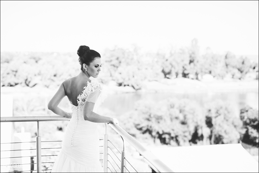 VividBlue-louis-christa-wedding-upington-010