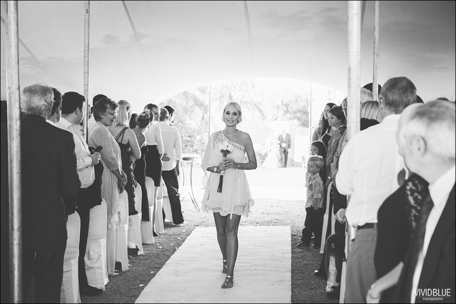 VividBlue-louis-christa-wedding-upington-023