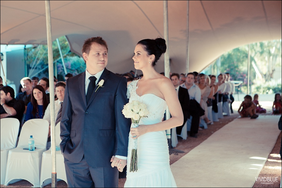 VividBlue-louis-christa-wedding-upington-030