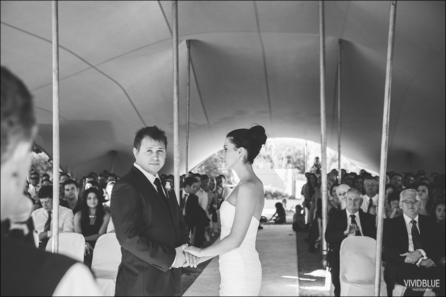 VividBlue-louis-christa-wedding-upington-031