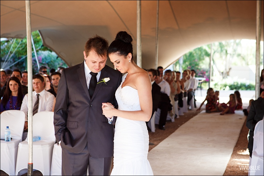 VividBlue-louis-christa-wedding-upington-034