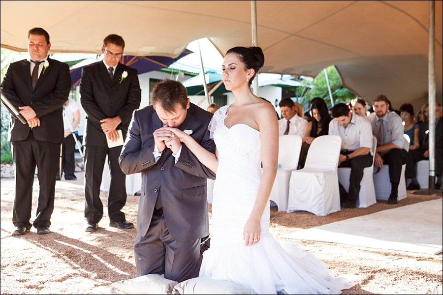 VividBlue-louis-christa-wedding-upington-035