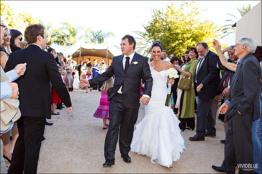VividBlue-louis-christa-wedding-upington-039