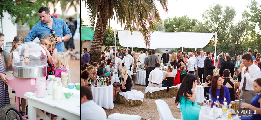 VividBlue-louis-christa-wedding-upington-042
