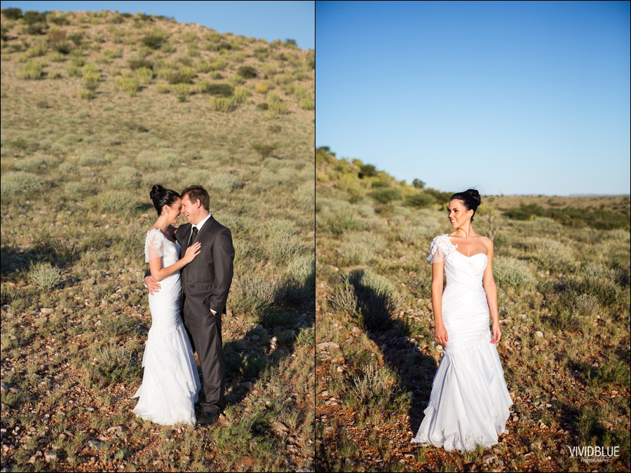 VividBlue-louis-christa-wedding-upington-048