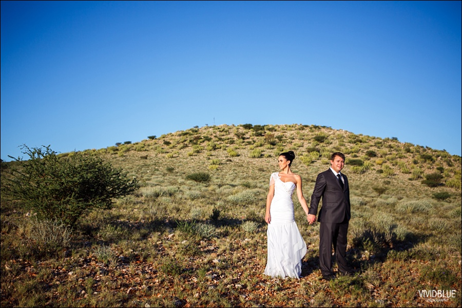 VividBlue-louis-christa-wedding-upington-050
