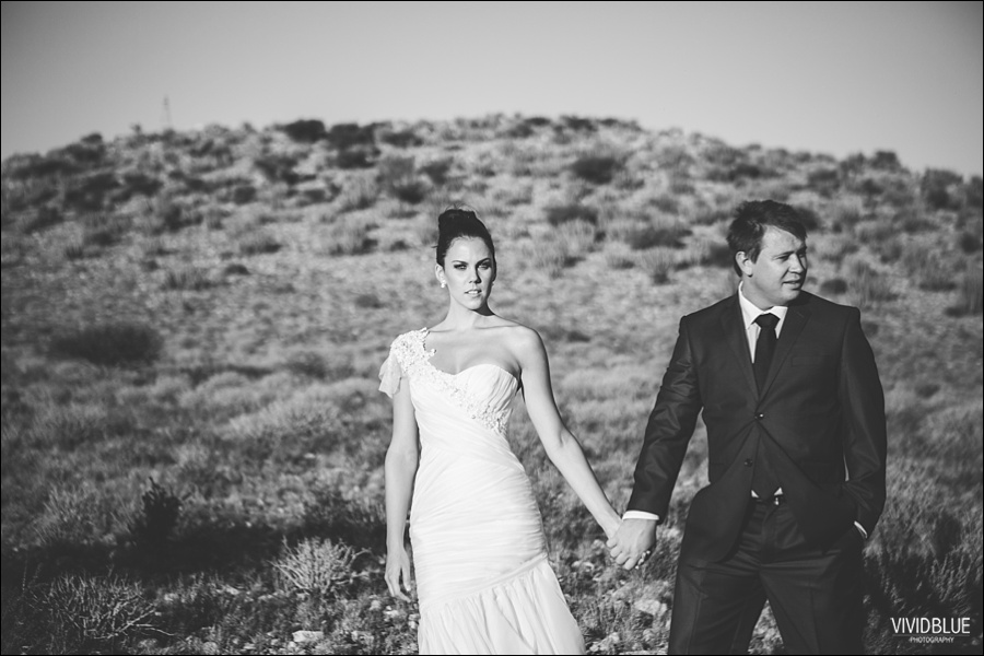 VividBlue-louis-christa-wedding-upington-051