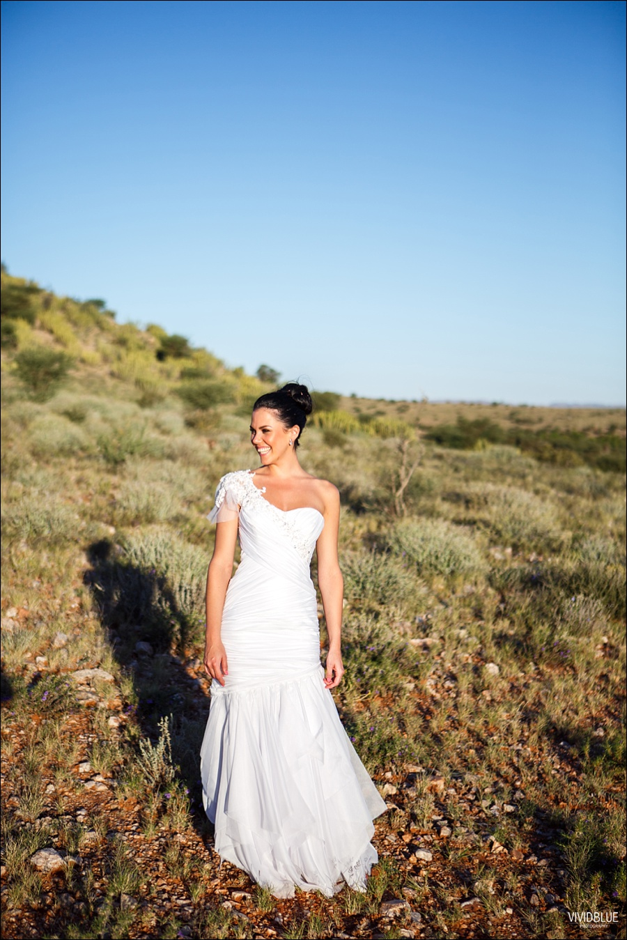 VividBlue-louis-christa-wedding-upington-052