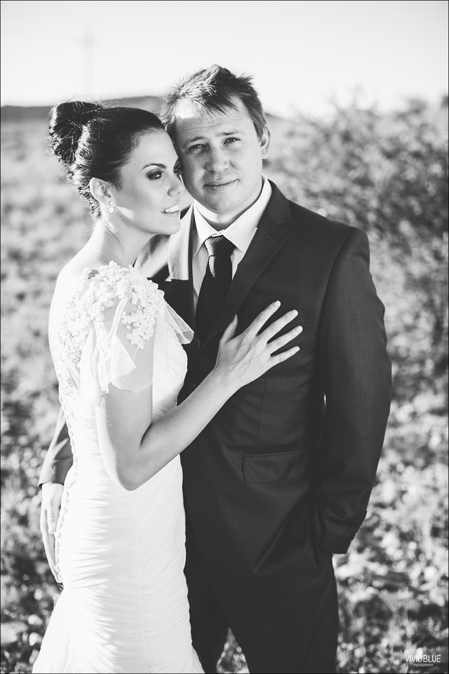 VividBlue-louis-christa-wedding-upington-053