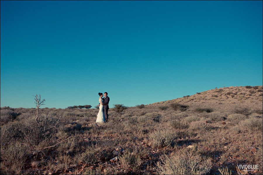 VividBlue-louis-christa-wedding-upington-054