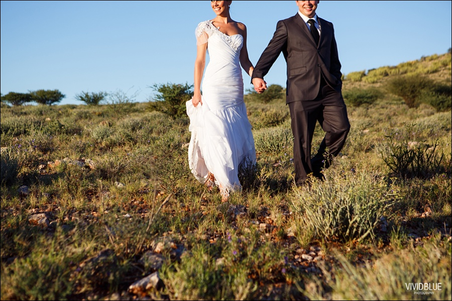 VividBlue-louis-christa-wedding-upington-055