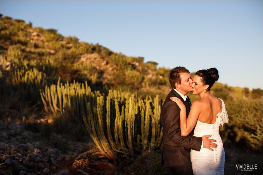VividBlue-louis-christa-wedding-upington-056