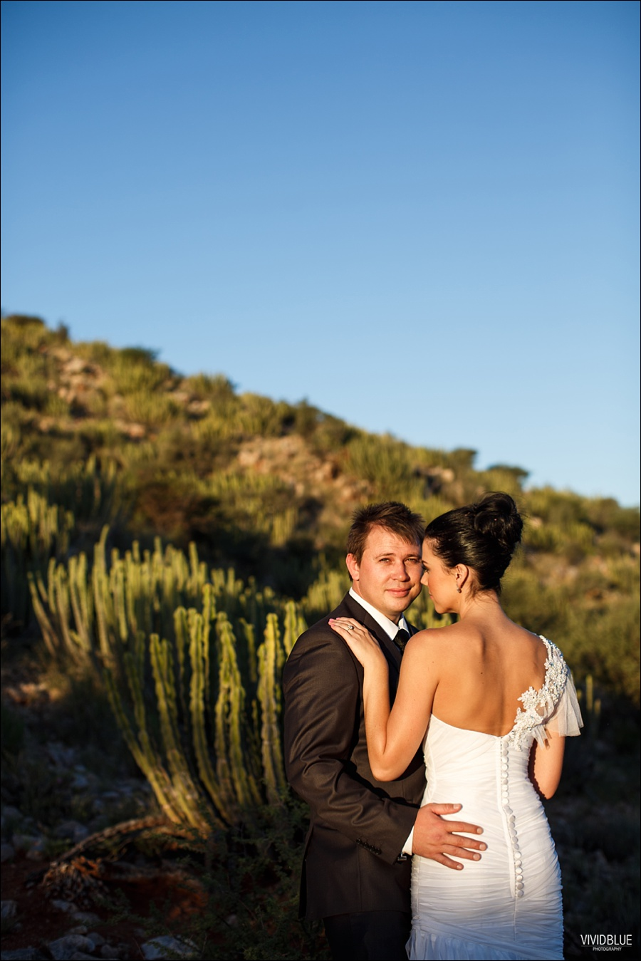 VividBlue-louis-christa-wedding-upington-058