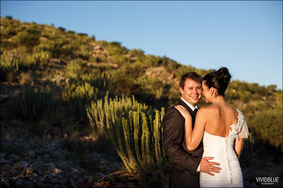 VividBlue-louis-christa-wedding-upington-059