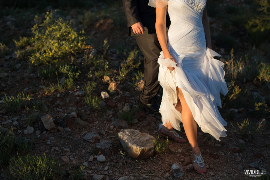 VividBlue-louis-christa-wedding-upington-060