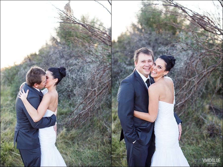 VividBlue-louis-christa-wedding-upington-063