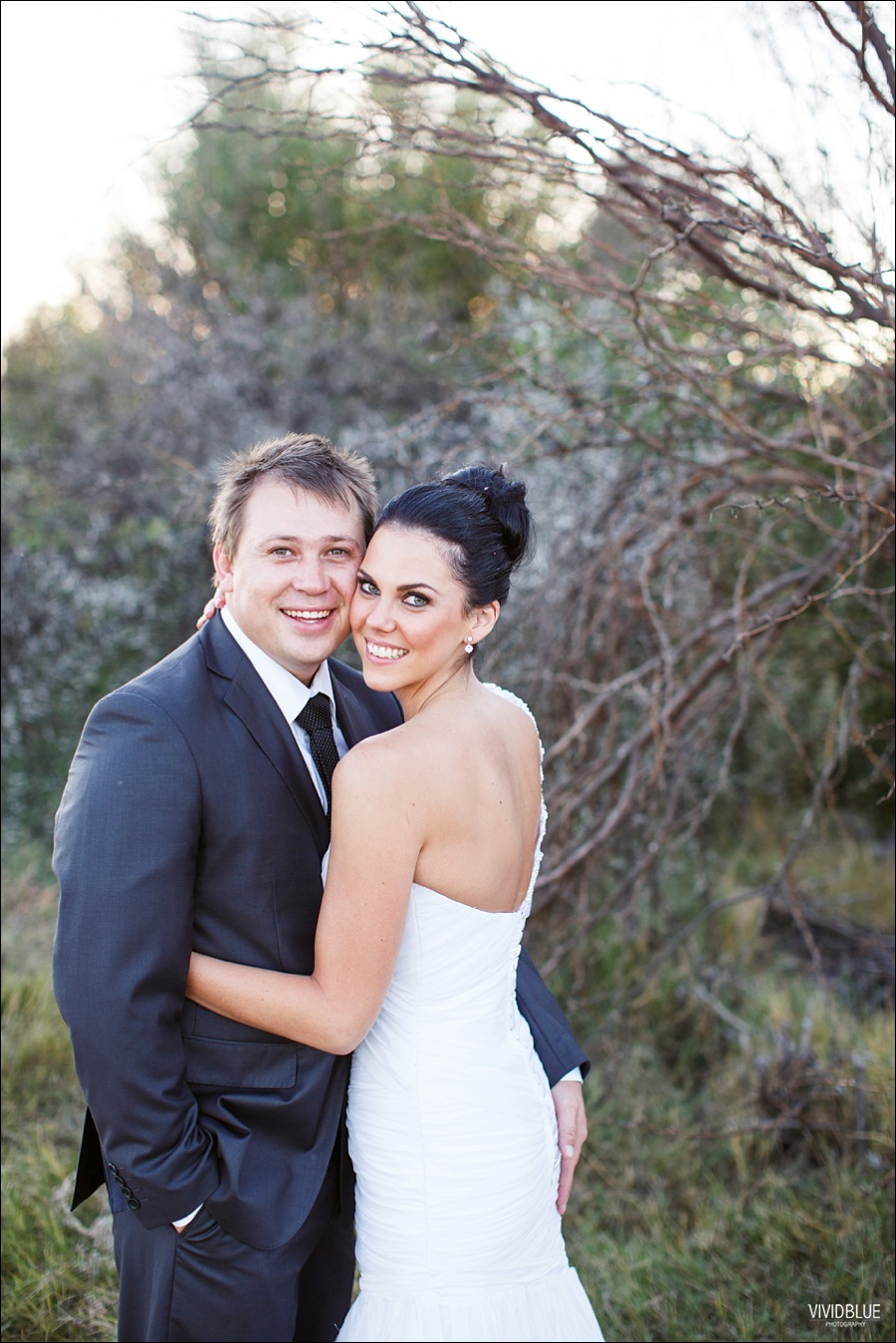 VividBlue-louis-christa-wedding-upington-064