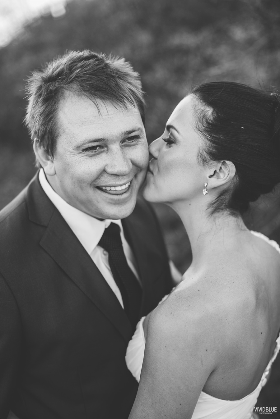 VividBlue-louis-christa-wedding-upington-065
