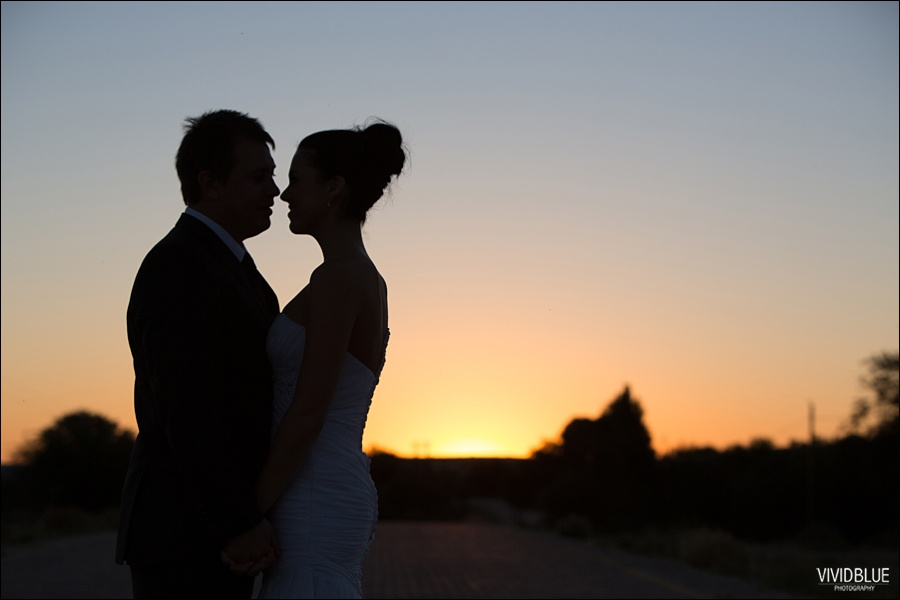 VividBlue-louis-christa-wedding-upington-069