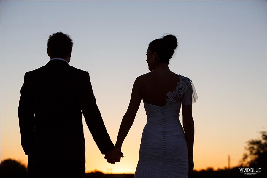 upington, Louis & Christa – Wedding – Upington, Vivid Blue Photography & Video