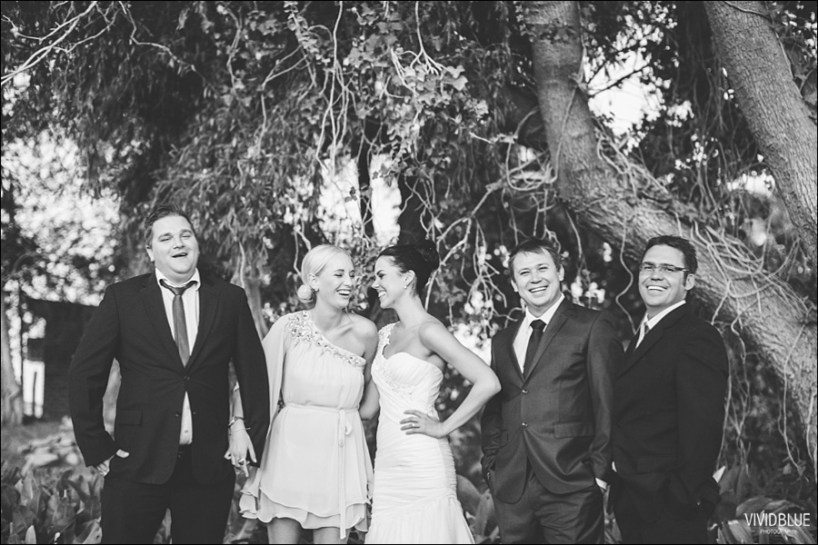 VividBlue-louis-christa-wedding-upington-072
