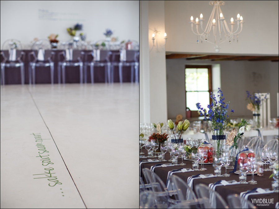 VividBlue-philip-anlika-kleinevalleij-wedding005