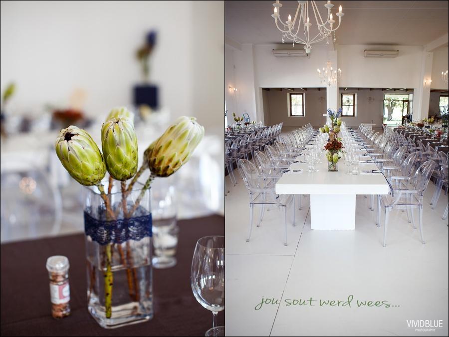 VividBlue-philip-anlika-kleinevalleij-wedding012