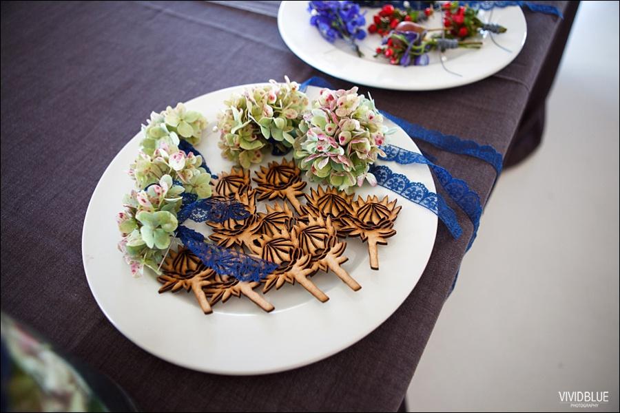VividBlue-philip-anlika-kleinevalleij-wedding018