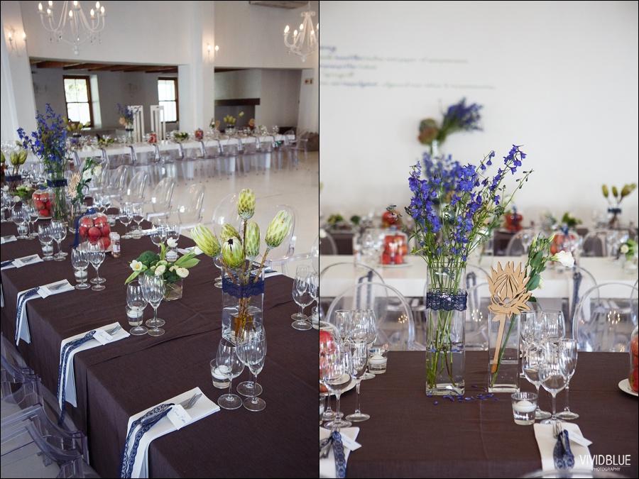 VividBlue-philip-anlika-kleinevalleij-wedding021